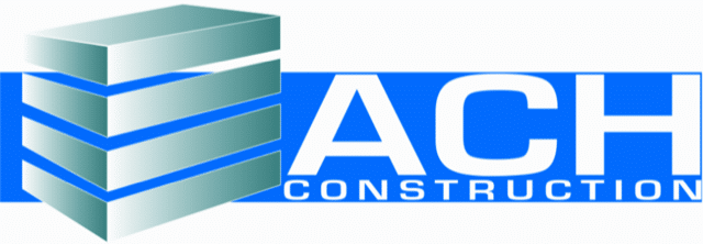 ACH Construction